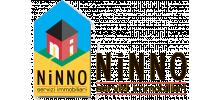 NINNO SERVIZI IMMOBILIARI Sas  di Piero Ninno & C.